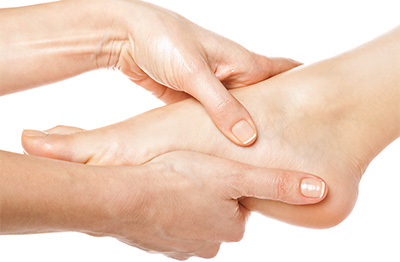 Solve foot pain problems with Walk Without Pain Brisbane Podiatry Clinic