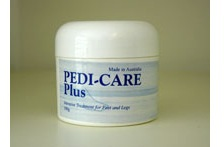 pedicare_plus__71604_1415130641_386_513
