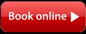 online bookings